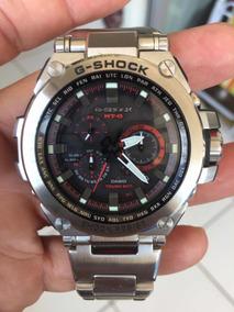 bf355ae449ac G Shock Mtg G1000 - Relógio Masculino no Mercado Livre Brasil