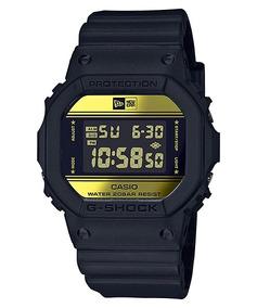 c672414bdda2 Relogio Casio Era 200 - Relógios De Pulso no Mercado Livre Brasil