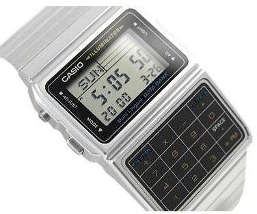 f13857aedb0 relógio casio masculino · casio masculino relógio · relógio casio masculino  vintage digital dbc-611-1df