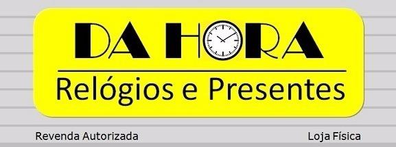 2daa403754c Relógio Casio Masculino Mw-240-1bvdf Lançamento ( Nf) - R  120