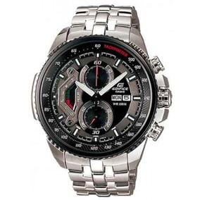 92a1807eec58 Relogio Casio Edifice 558 - Relógio Casio Masculino no Mercado Livre Brasil