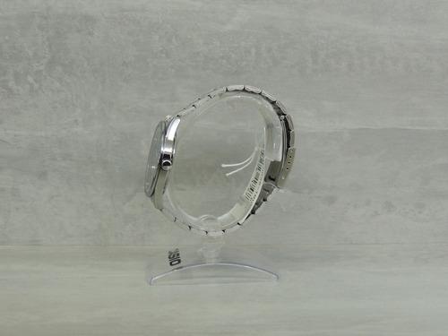relógio casio masculino - mtp-v005d-1budf (nf e garantia)