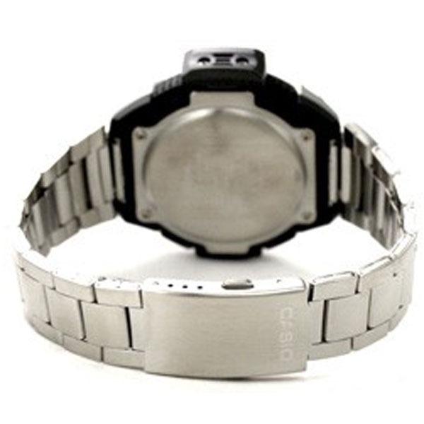 6fda67d436bd Relógio Casio Masculino Outgear Sgw-400hd-1bvdr - R  545