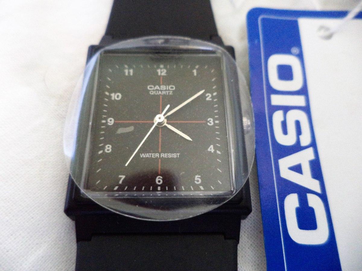 336bc3ad1be relógio casio novo analógico japan manual e etiqueta. Carregando zoom.