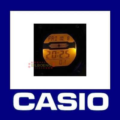 efbf9e95c18 Relógio Casio Outgear Sgw-300 Hd Barometro Altimetro Aço Pt - R  477 ...