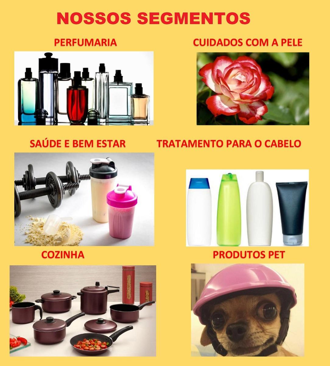9a135fa27a0 relogio casio rose +caixa - promoção ca02. Carregando zoom.