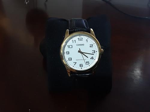 relógio cássio v001gl