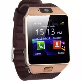 9e4a9168389 Relogio Celular Imacwear M7 - Acessórios para Celulares no Mercado Livre  Brasil