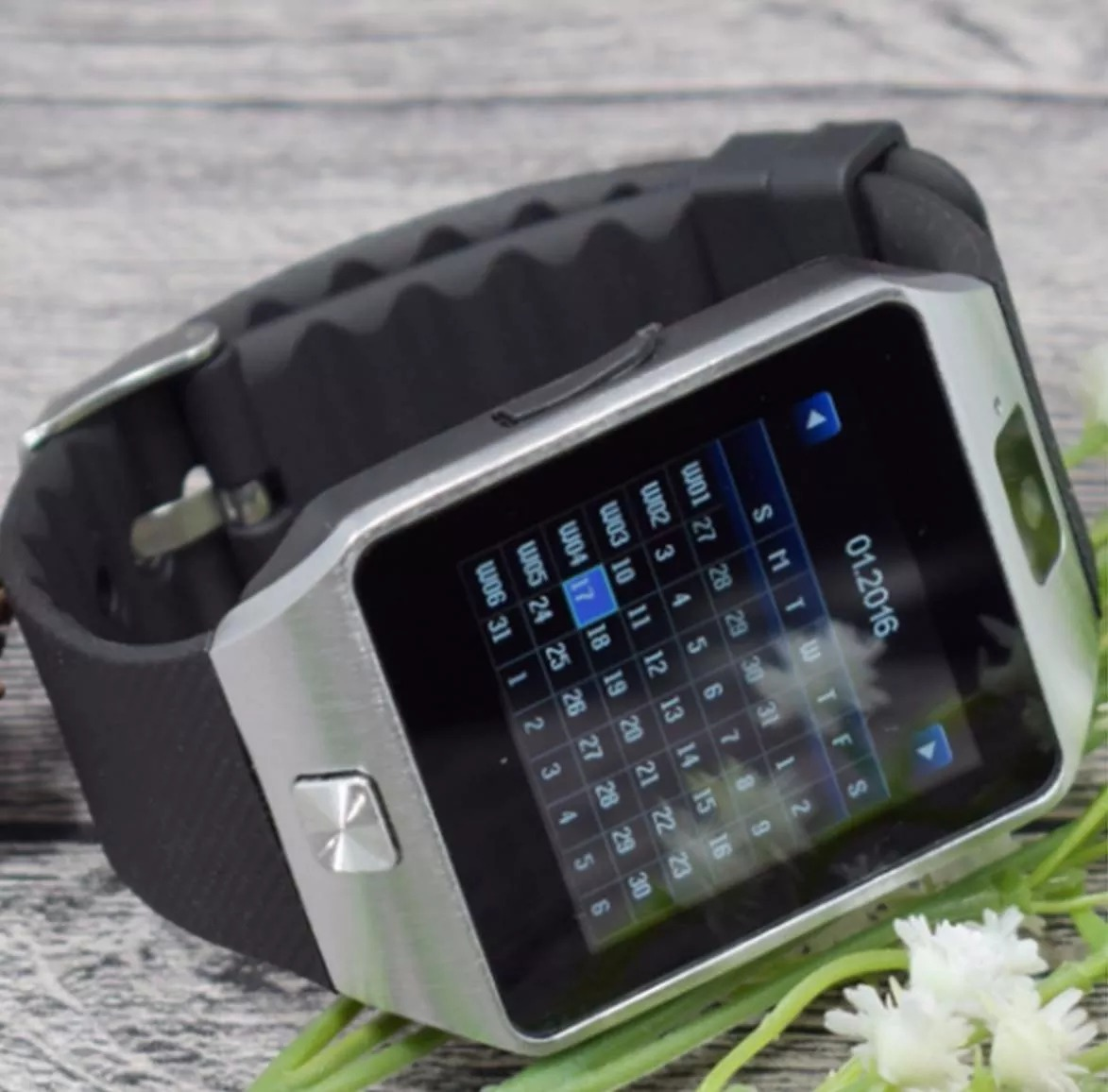 0629a11ef88 relógio celular bluetooth camera android usb sd dz09. Carregando zoom.