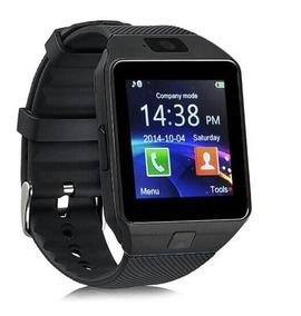 49763d23555 Relogio Smartwatch - Smartwatch no Mercado Livre Brasil
