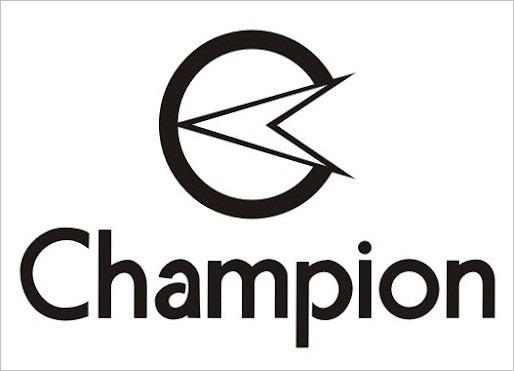 0b5b9800f8a Relógio Champion Dourado Cn28740h Original + Nota Fiscal - R  177