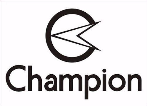387b072b1d0 relógio champion feminino dourado com pedras cn28688h · relógio champion  feminino