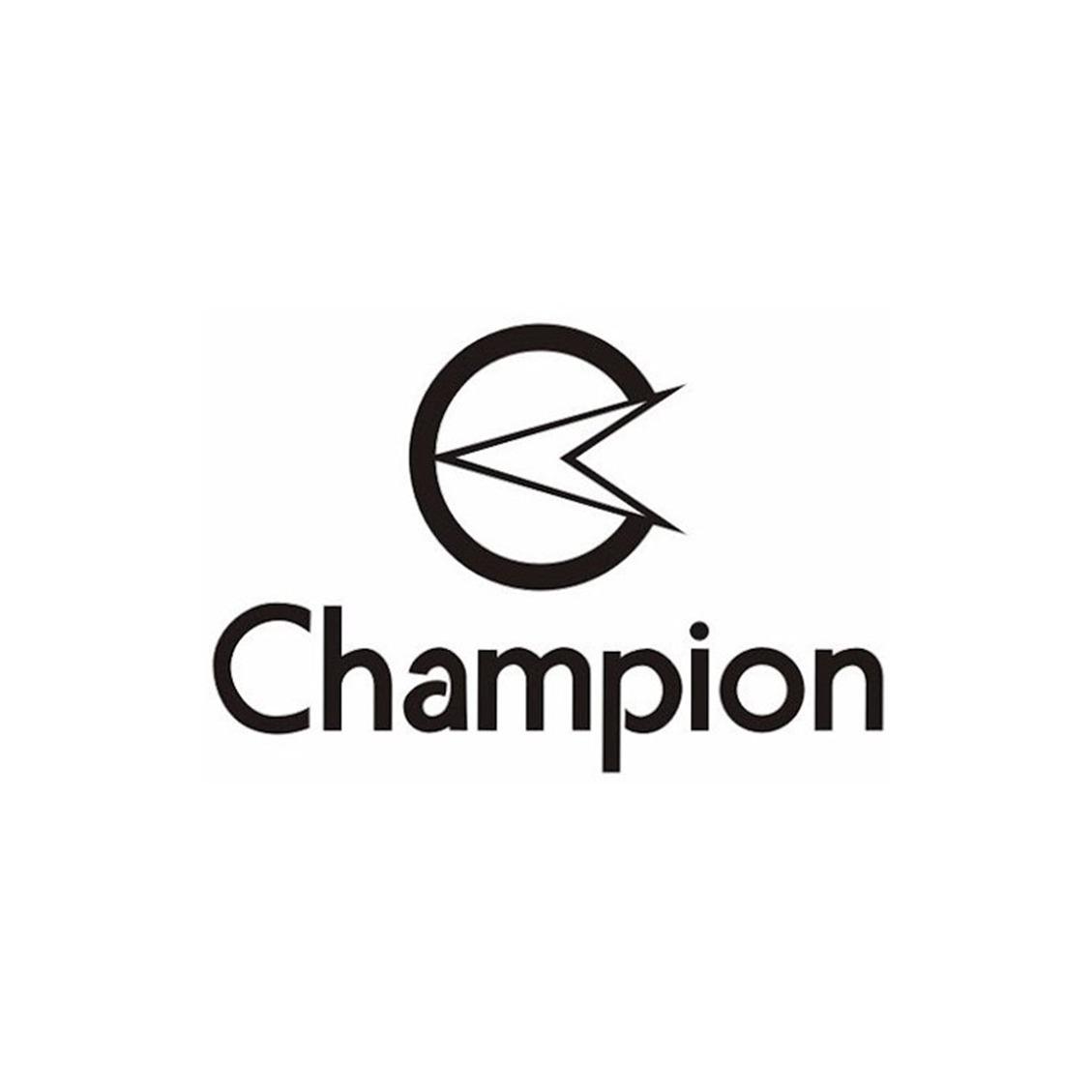 dd2b6e3abc7 relógio champion feminino dourado original cn29061w com nota · relógio  champion feminino. Carregando zoom.