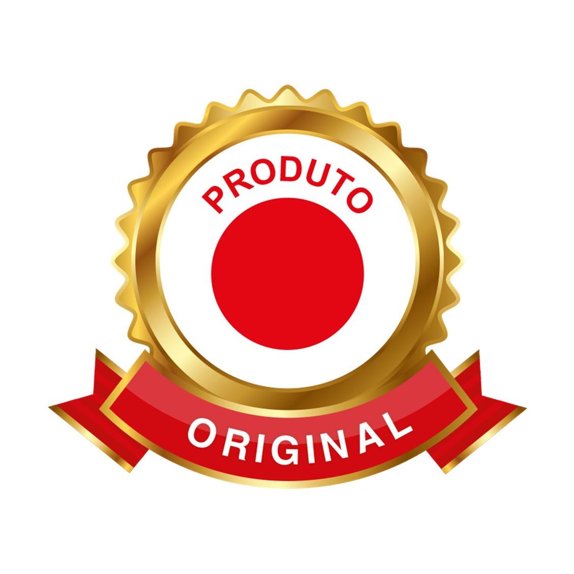 0dde18dcc44 Relógio Champion Feminino Dourado Original Cn29061w Com Nota - R ...