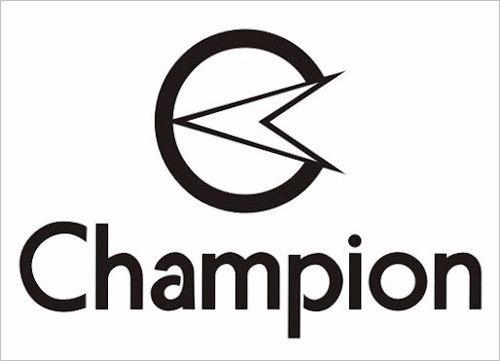 2cfc2fc1e7e relógio champion feminino ca20250u dourado fundo preto · relógio champion  feminino