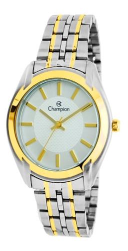 relógio champion feminino cn20417b