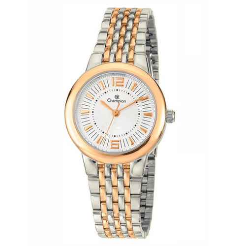 relógio champion feminino cn28188m