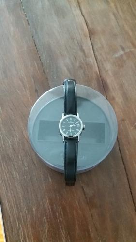 relógio champion feminino quartz ch25043t