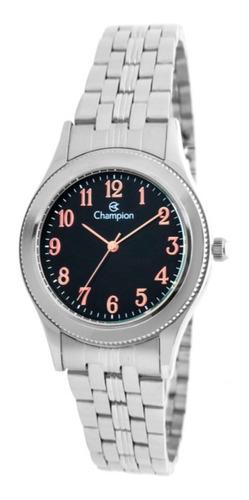 relógio champion masculino ch22126c