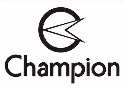 relógio champion original cn25083q