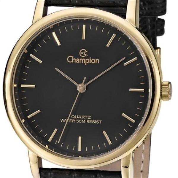 446882ba1a5 Relógio Champion Original