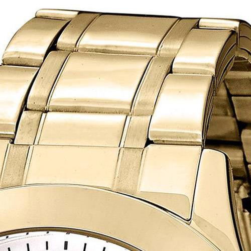 relógio champion passion feminino cn29418h