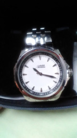 b22e76a71 Relógio Chilli Beans Modelo Re.ai.0004 Preto - Relógios De Pulso no Mercado  Livre Brasil