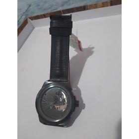 Relógio Chilli Beans Mecanico Top