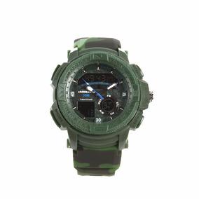 545eb2355 Relógio Chilli Beans Esporte, Novíssimo,ótimo Preço! - Relógios De ...