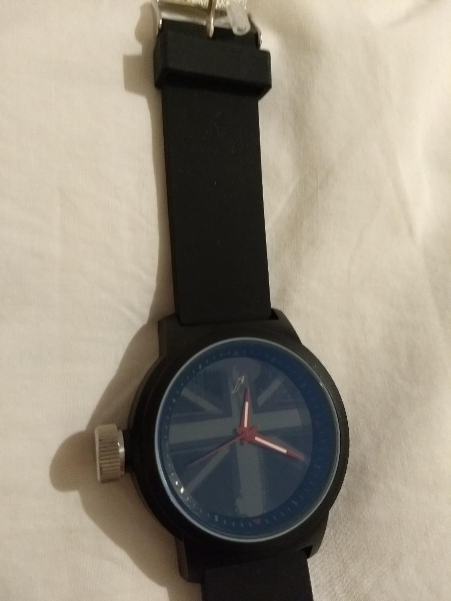 acd88914d Relógio Chillibeans Inglaterra - R$ 150,00 em Mercado Livre