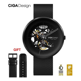 Relógio Ciga Design M021