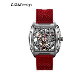 Relógio Ciga Design Z