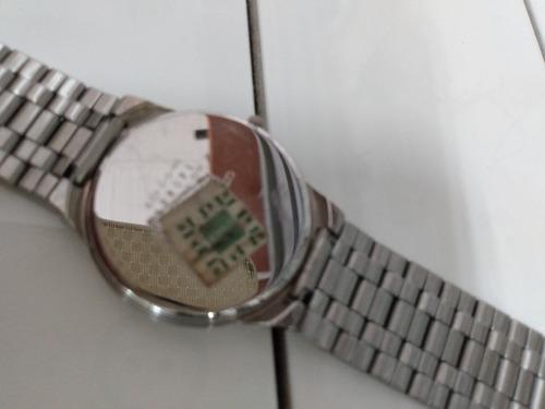 relógio citizen analógico