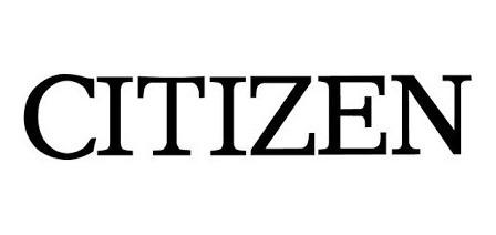 relógio citizen aqualand eco drive tz30633n garantia 2 anos