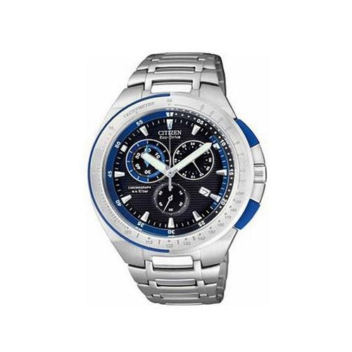 relógio citizen at0595-56e novo 8377