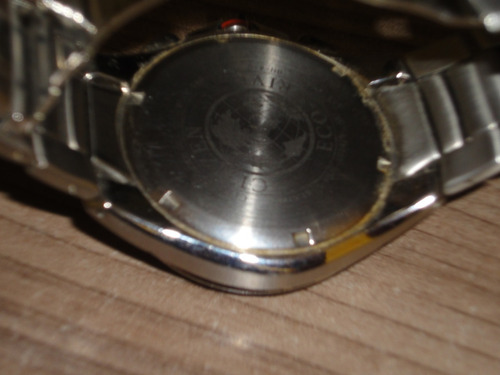 relógio citizen at1091-54f_h570