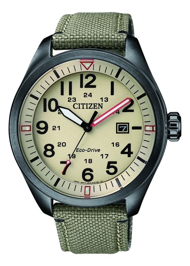 5d3f099c533 relógio citizen eco drive aw5005-12x. Carregando zoom.