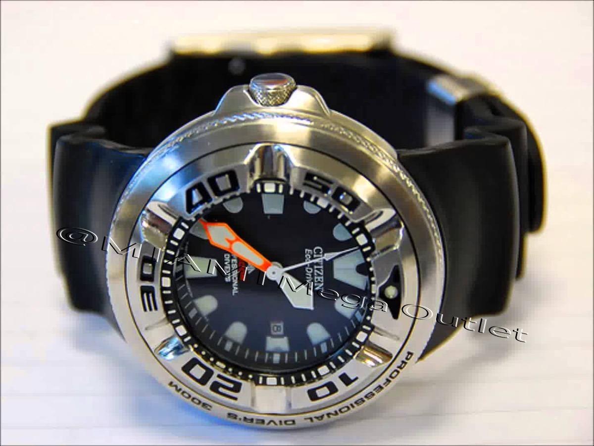 d6150b4c18d relógio citizen eco-drive bj8050-08e + pulseira + adaptador. Carregando  zoom.