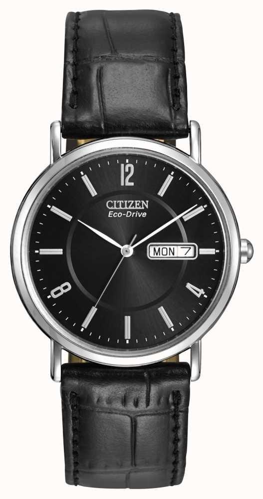 18c02c5da46 relógio citizen eco drive bm8240-03e original pronta entrega. Carregando  zoom.