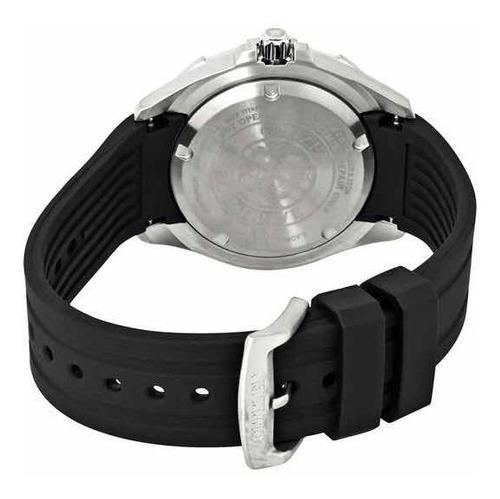 relógio citizen eco drive promaster titanium bn0200-05e