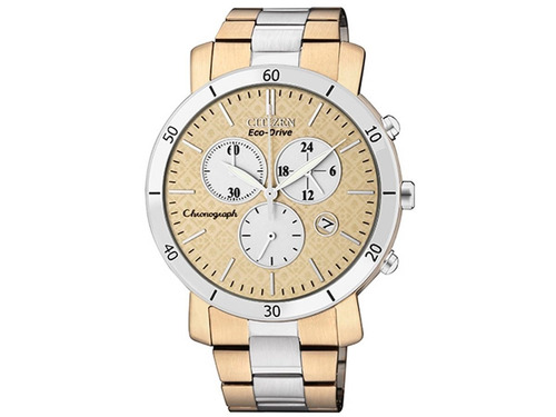 relógio citizen ecodrive feminino tz20144y / fb1346-55q