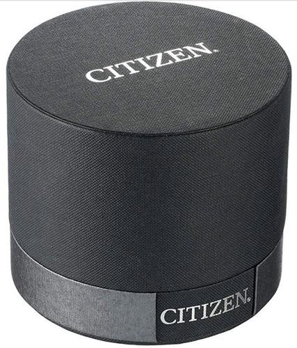 relogio citizen eg2694-59d madrepérola eco drive 12xs/juros