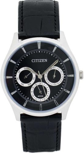 2bf3383a02b Relógio Citizen Masculino Ag8351-01e   Tz20608d - R  746