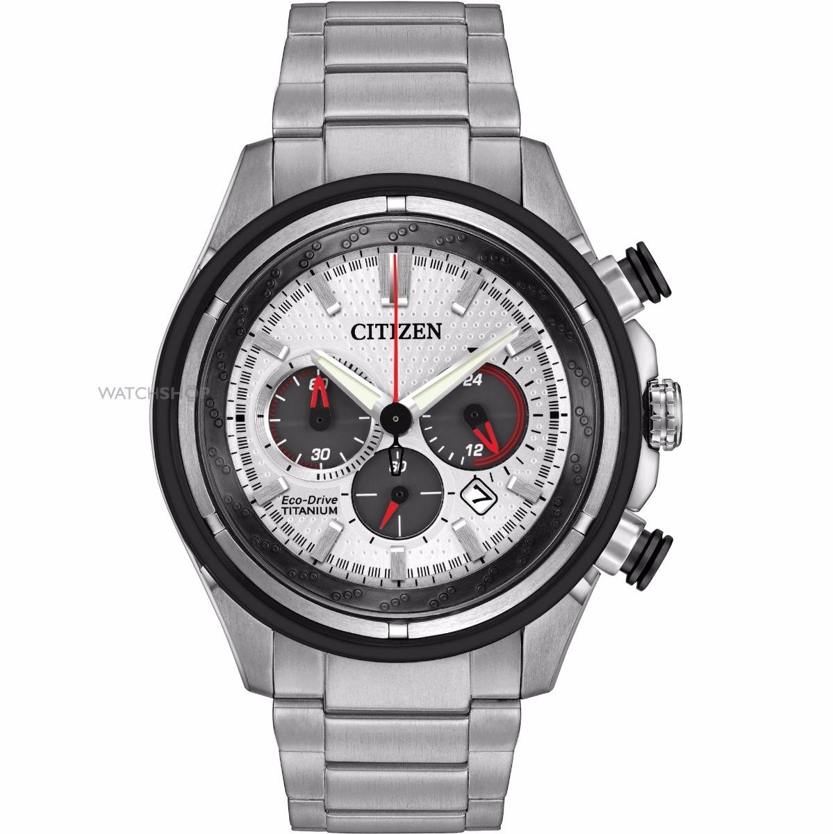 148d0e487e9 relógio citizen masculino eco-drive titanium tz30884q ca4240. Carregando  zoom.