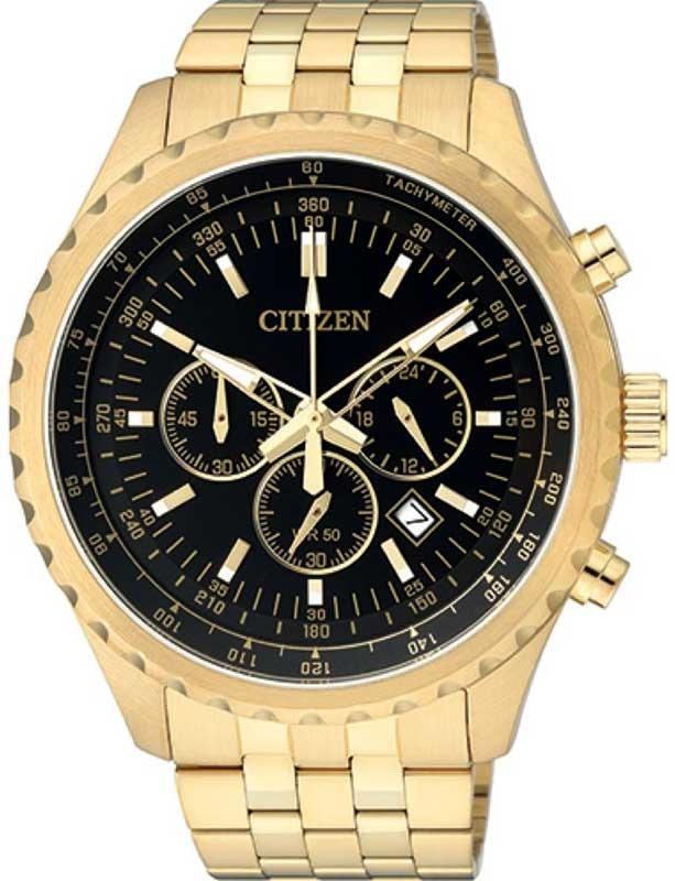 23e07177eeb relógio citizen masculino gents cronógrafo an8062-51e   tz30. Carregando  zoom.