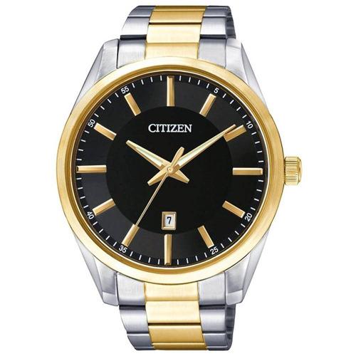 relógio citizen masculino gents tz20402p 004761rean
