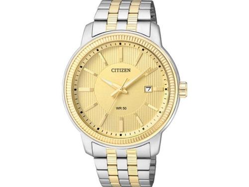 relógio citizen masculino tz20500 005677rean