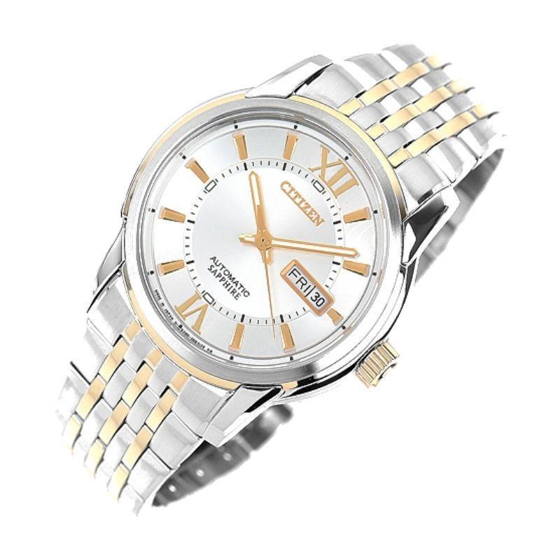 59ab65c9fb8 relógio citizen super titanium eco drive manual certificado. Carregando zoom .