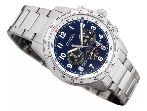 relogio citizen tz30964f / an8160-52l