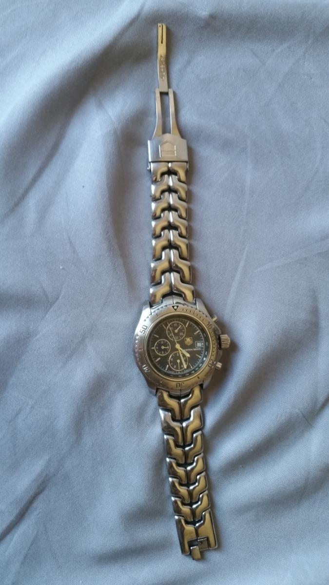 b016609d217 relógio coleção ayrton senna edição limitada- original. Carregando zoom.